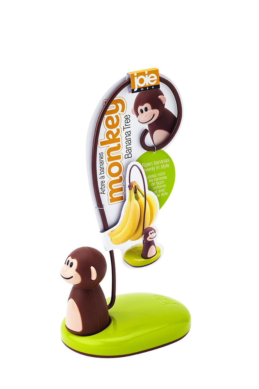 Bananenständer Affe_77700.jpg