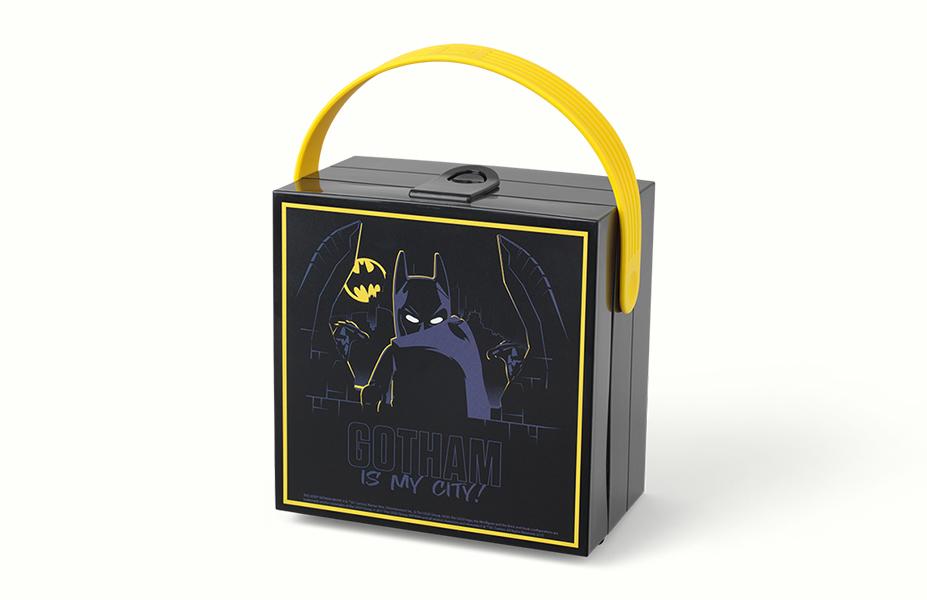 batman-lunch-box-handle