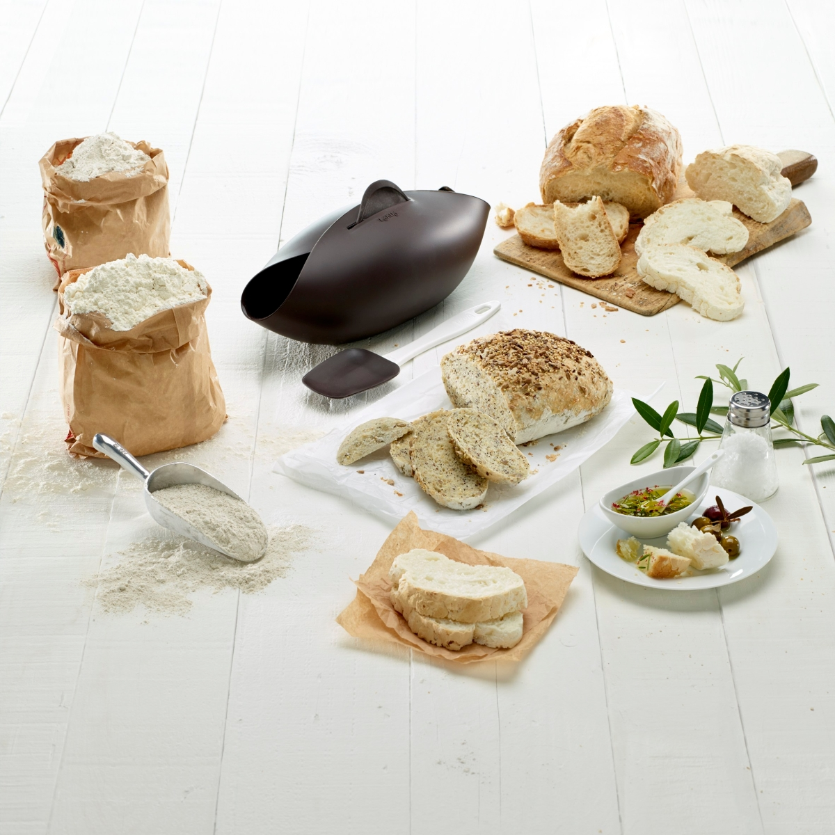 bread-kit-brotback-set_lifestyle1.jpg