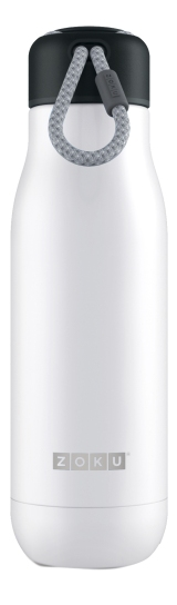 ZK142-WT_Trinkflasche Edelstahl 530 ml_highres.jpg